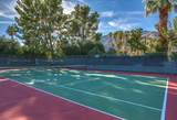 354 Santa Elena Road - Photo 24