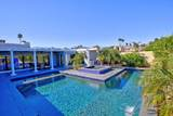 75424 Montecito Drive - Photo 1