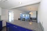 75424 Montecito Drive - Photo 16