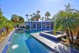75424 Montecito Drive - Photo 2