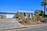 75424 Montecito Drive - Photo 3