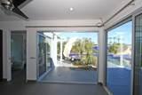 75424 Montecito Drive - Photo 33
