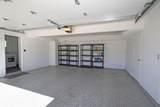75424 Montecito Drive - Photo 38