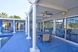 75424 Montecito Drive - Photo 39
