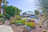 75424 Montecito Drive - Photo 4