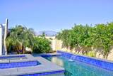 75424 Montecito Drive - Photo 41