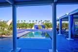 75424 Montecito Drive - Photo 42
