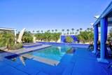 75424 Montecito Drive - Photo 43