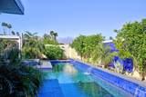 75424 Montecito Drive - Photo 44