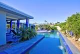 75424 Montecito Drive - Photo 46