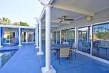 75424 Montecito Drive - Photo 47
