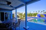 75424 Montecito Drive - Photo 48