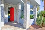 75424 Montecito Drive - Photo 5