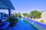 75424 Montecito Drive - Photo 50