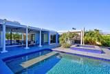 75424 Montecito Drive - Photo 51