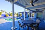 75424 Montecito Drive - Photo 52