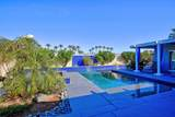 75424 Montecito Drive - Photo 53