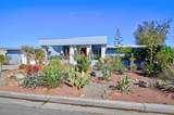 75424 Montecito Drive - Photo 54