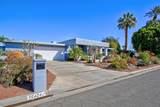 75424 Montecito Drive - Photo 55