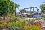 75424 Montecito Drive - Photo 56