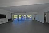 75424 Montecito Drive - Photo 9