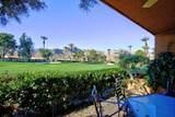 26 Palma Drive - Photo 33