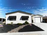 73230 Adobe Springs Drive - Photo 1