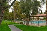 2860 Los Felices Road - Photo 20