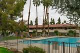 2860 Los Felices Road - Photo 21