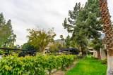 2860 Los Felices Road - Photo 23