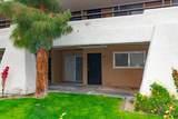 2860 Los Felices Road - Photo 3