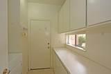 77682 Westbrook Court - Photo 48