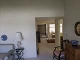 72406 Ridgecrest Lane - Photo 15