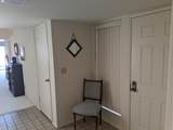 72406 Ridgecrest Lane - Photo 2