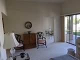 72406 Ridgecrest Lane - Photo 20