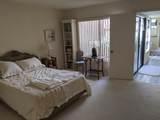 72406 Ridgecrest Lane - Photo 27