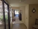 72406 Ridgecrest Lane - Photo 3