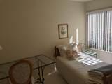 72406 Ridgecrest Lane - Photo 31