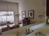 72406 Ridgecrest Lane - Photo 9