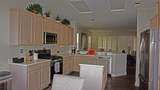 37386 Turnberry Isle Drive - Photo 10
