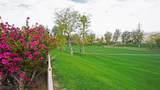 37386 Turnberry Isle Drive - Photo 24