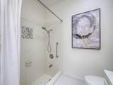 73595 Ironwood Street - Photo 24