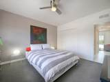73595 Ironwood Street - Photo 26