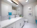 73595 Ironwood Street - Photo 27