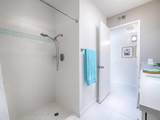 73595 Ironwood Street - Photo 28