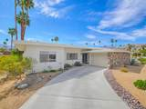 73595 Ironwood Street - Photo 4