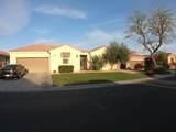 42276 Revere Street - Photo 1