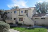68155 Lakeland Drive - Photo 1