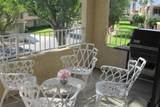 68155 Lakeland Drive - Photo 11