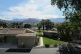 68155 Lakeland Drive - Photo 13